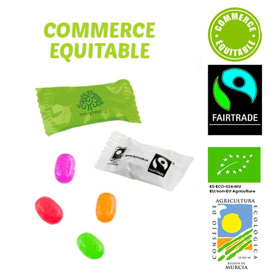bonbos commerce equitable
